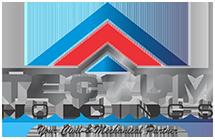 Tectum Holdings
